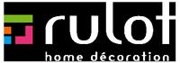 Rulot Home Décoration à Tinlot: papiers peints, peintures, rideaux … Logo