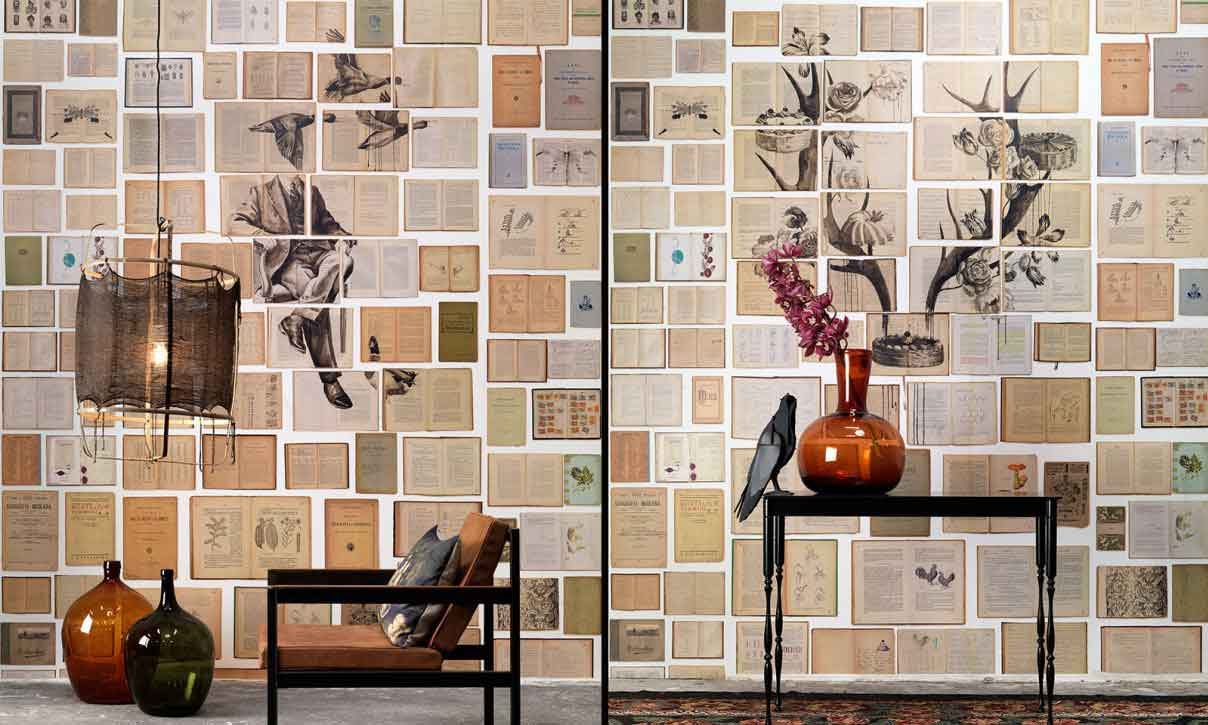 Arte-Bibliotheca.jpg