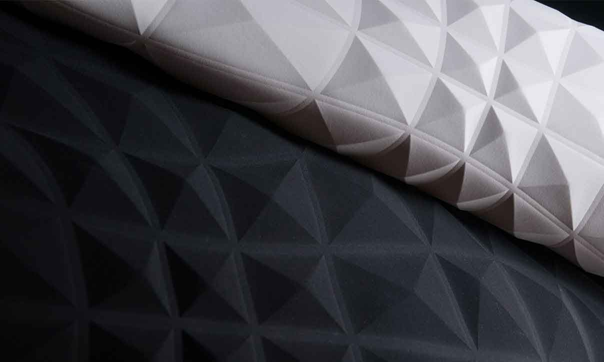 Arte-Eclips-5.jpg