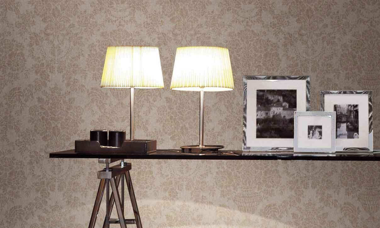 Arte-Flamant-Suite-V-2.jpg