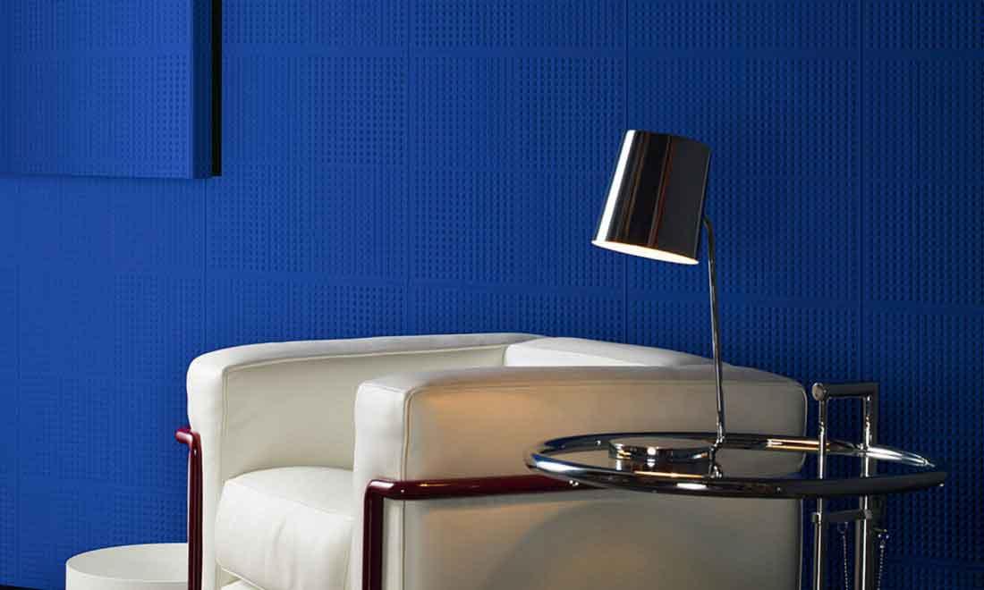 Arte-Le-Corbusier-6.jpg