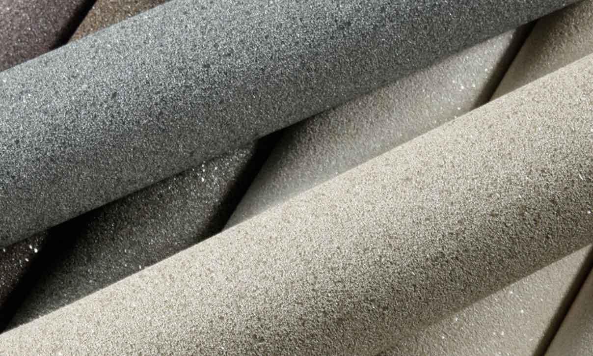 Arte-Minerals-2.jpg