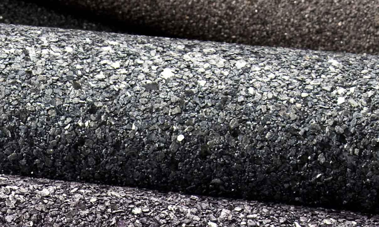 Arte-Minerals-4.jpg