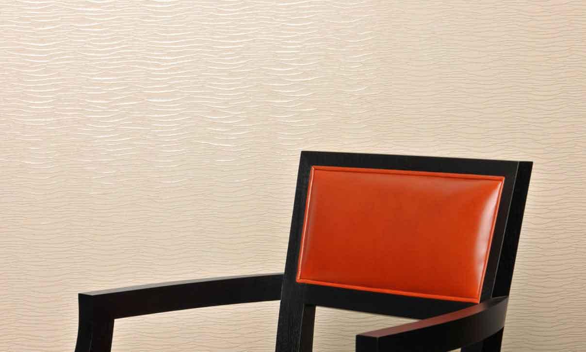 Arte-Noctis-2.jpg