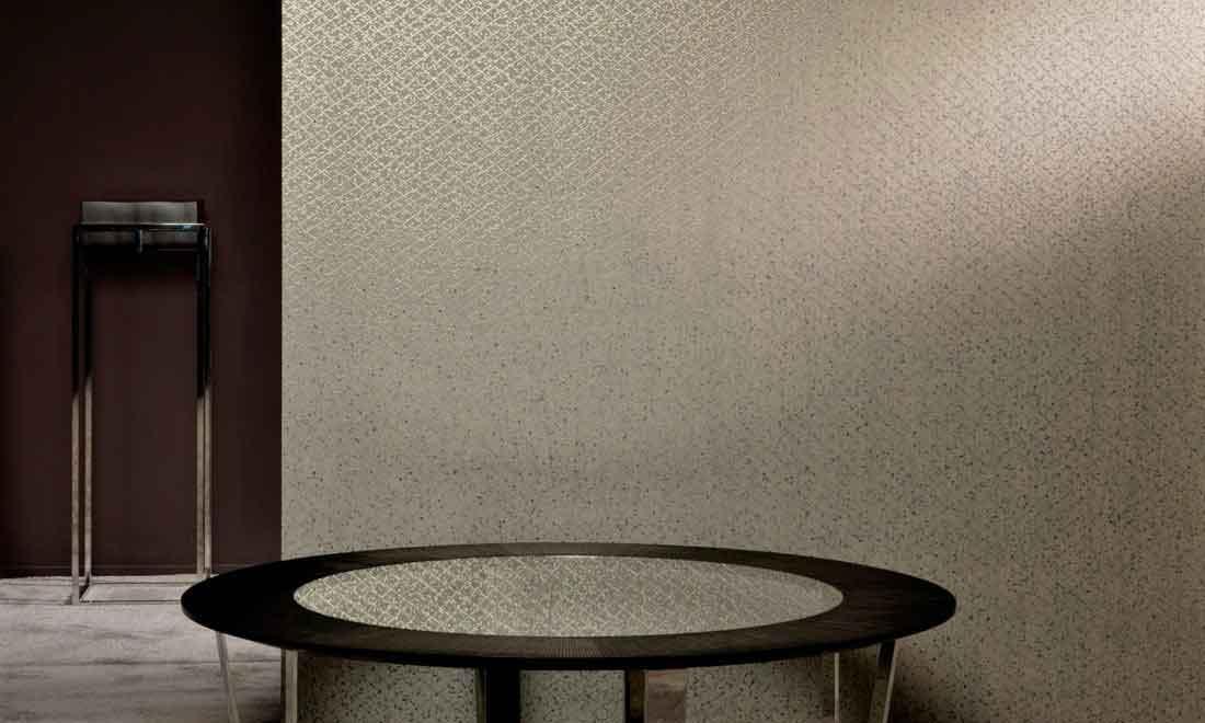 Arte-Noctis-3.jpg