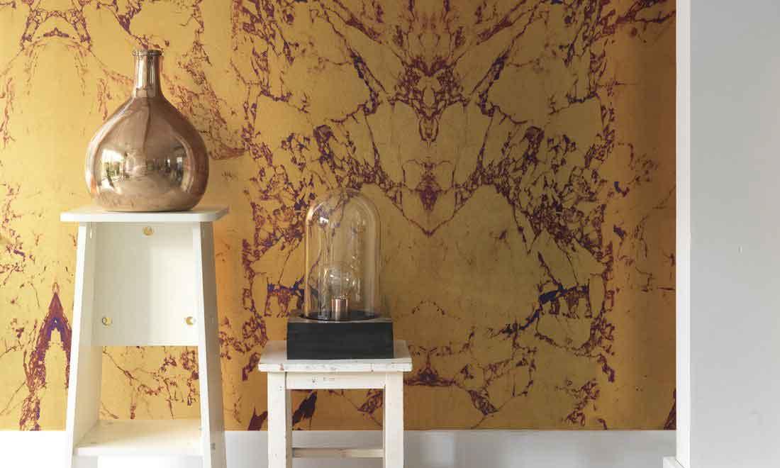 Arte-Piet-Heek-Materials-1.jpg