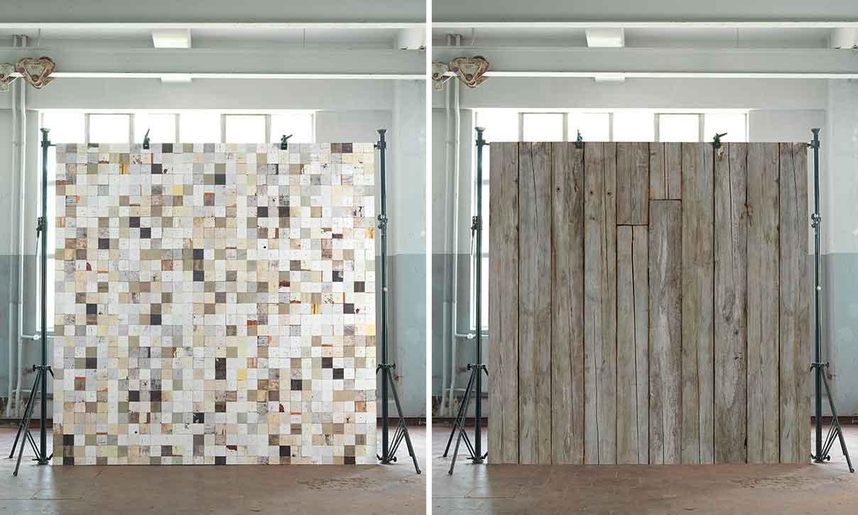 Arte-Piet-Heek-Scraped-Wood.jpg