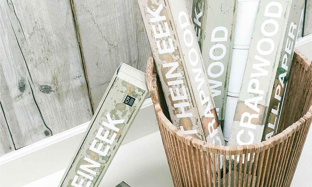 Arte-Scraped-Wood-1.jpg