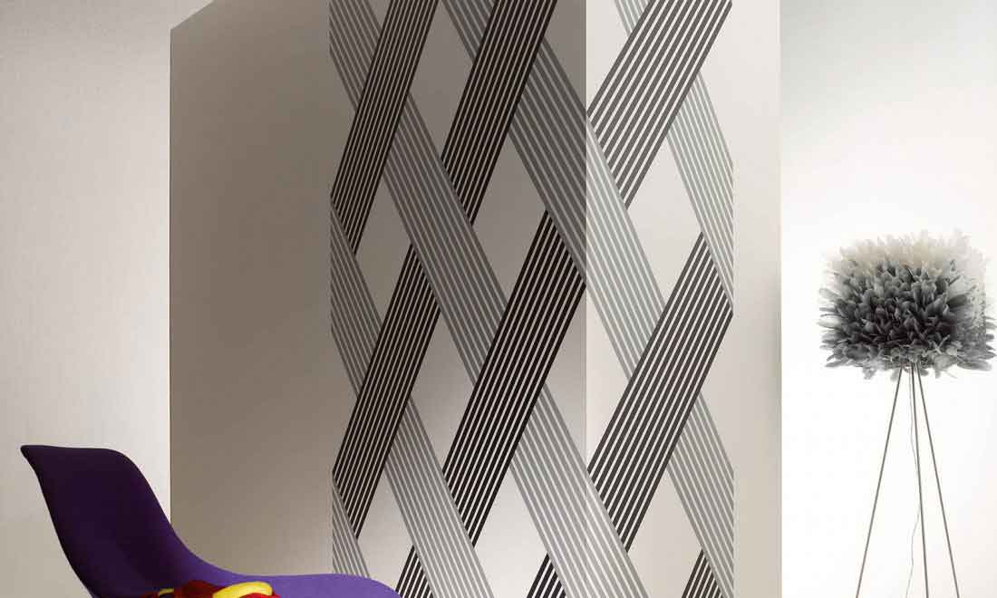 Arte-Ulf-Moritz-Geometric-3.jpg